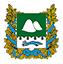 organization_logo2
